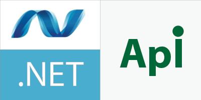 .NET developer - API