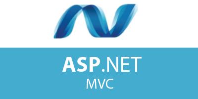 .NET developer ASP.NET MVC 1