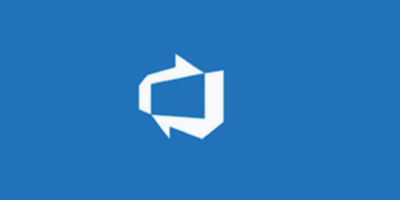 Azure DevOps for Testers