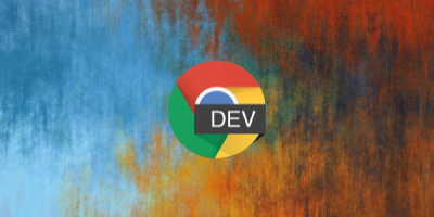 Chrome DevTools for beginners