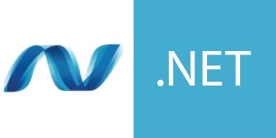 Senior .NET Developer