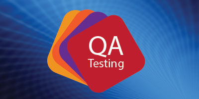 Software QA/Tester 1