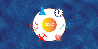 Processes and SDLC for Testers