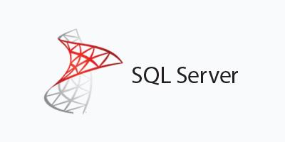MS SQL Server for Testers