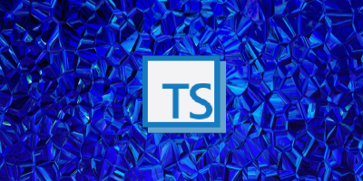 TypeScript for beginners