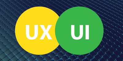 UI/UX for beginners